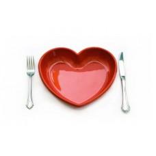 Anti-Colesterol Alto