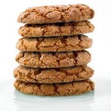 Cookies Mamão Diet  200g