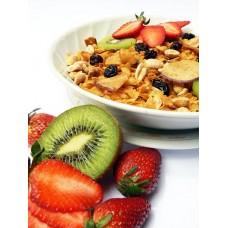 Granola De Frutas 200g