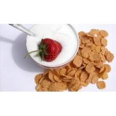 Flocos de Milho Com Mel 200gr